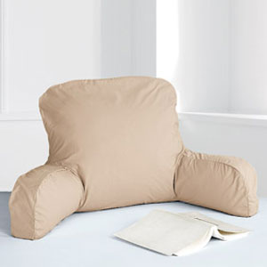 Down Boyfriend Pillow