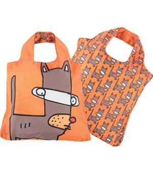 Reusable Kids' Bags