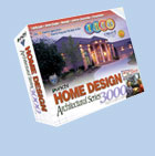 Home Design AS 3000
