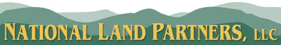 National Land Partners, LLC.
