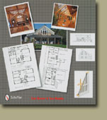 A0447 - Room By Room: Designing Your Timber Frame Home