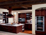 Better Kitchens