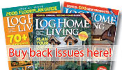 Buy Back Issues Here!