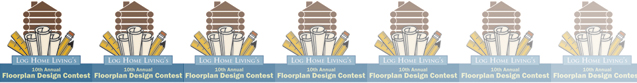 Floorplan Design Contest