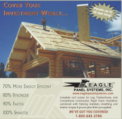 Eagle Panel Systems