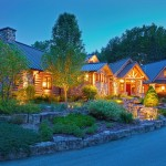 Boulder Ridge Mid Res Updated - Wisconsin Log Homes Inc (6)