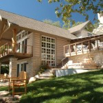 Elk Horn - Wisconsin Log Homes Inc (58)