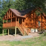 conestoga_Finished-Cabin-Pics-023