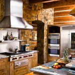 rocky-mountain_kitchen