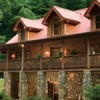 elegant-tennessee-log-home