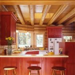 meeker_kitchen