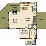 finkell_floorplan_log