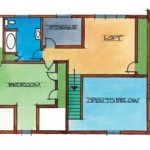 conger_floor_plan1a