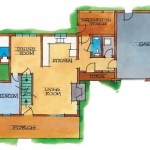 conger_floor_plan2