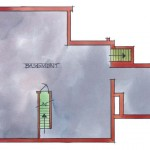 home_plan_bowles_lower