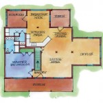 home_plan_bowles_main
