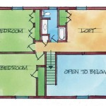 home_plan_bowles_upper