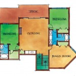 log_home_floor_plan_lower