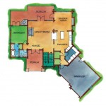 log_home_floor_plan_main