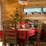 11-christmas-dining-table
