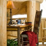 14-log-home-nook-area