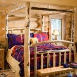 18-log-home-bed-018
