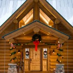 2-christmas-log-home