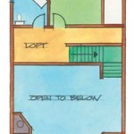 floor_plan_nash_loft2