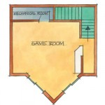 floor_plan_nash_lower2