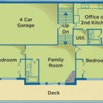 floorplan-lower-2-lhd0108