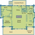 floorplan-main-2-lhd0108