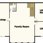 s_lower_level_floorplan2