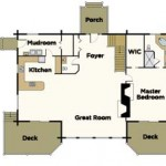 s_main_level_floorplan2