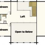 s_upper_level_floorplan2