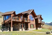 mountain-log_ptarmigan-ranch-timber-frame