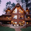 1-custom-log-home-408
