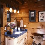 10-cabin-bathroom-408