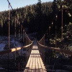 101-bridge-across-ravine