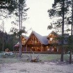 102-log-cabin-home