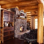 105-cabin-fireplace-hearth