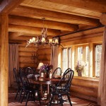 107-rustic-dining-table-set