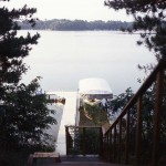 11-lakeside-dock-408