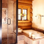 110-master-bathroom-suite