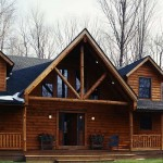 2-log-home-front-porch-408