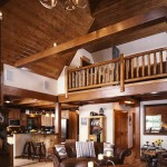 3-log-home-interior-408