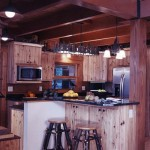 4-log-home-kitchen-408