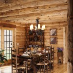 6-rustic-dining-room-408