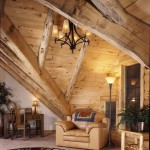 7-cozy-log-home-nook-408