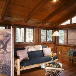 7-loft-in-log-home-408
