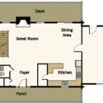 real-log-home-plan-ml-408-2